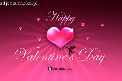 http://www.bartelme.at/material/news/HappyValentinesDay.png