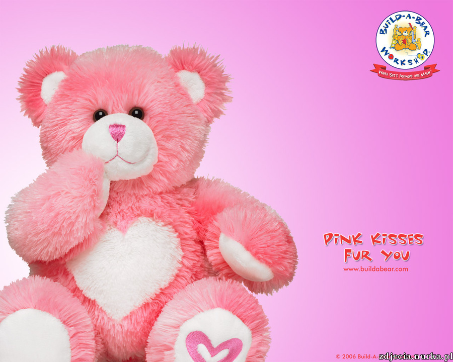 http://www.buildabear.co.za/data/wallpapers/PinkKissesFurYou_1280.jpg