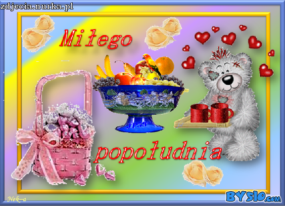http://www.bysio.com/i/img142.imageshack.us/img142/3010/miegopopo.png