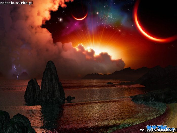 http://www.bysio.com/i/zdjecia.nurka.pl/images/images2.layoutsparks.com-1-199131-sun-moon-stars-sky.jpg
