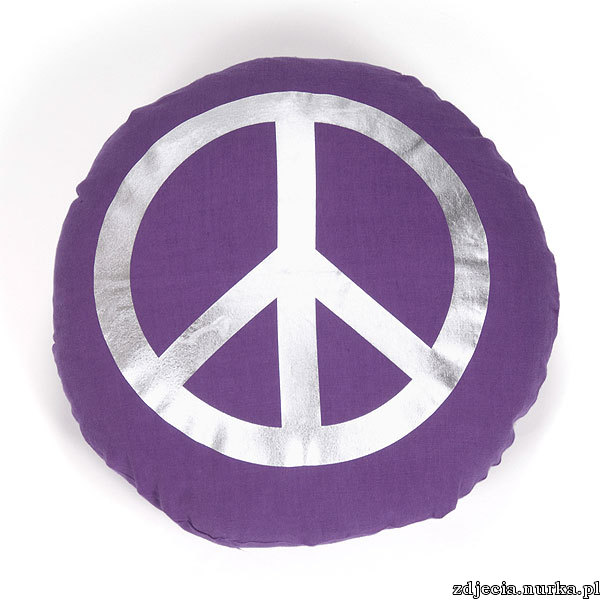 http://www.carteblanche.fr/media/catalog/product/R/O/ROND_PEACE_TULIPE.jpg
