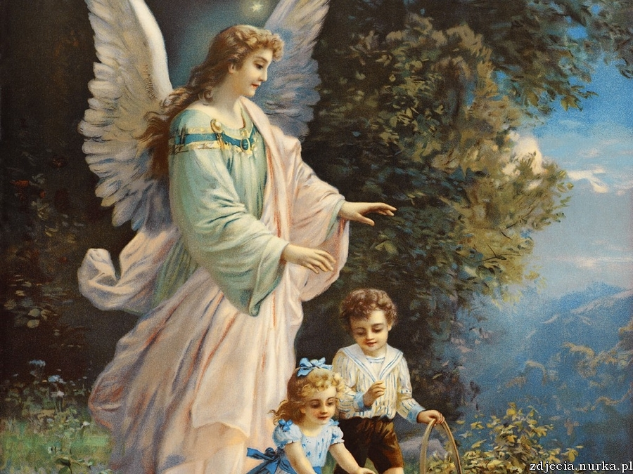 http://www.christian-wallpaper.com/backgrounds/guardian-angel-protecting-children-near-a-ledge.jpg