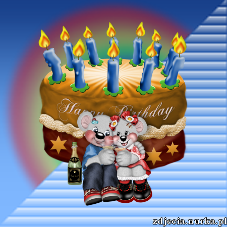 http://www.creddy.at/data/media/24/xl_creddybirthdayandothersthumbs0038.png