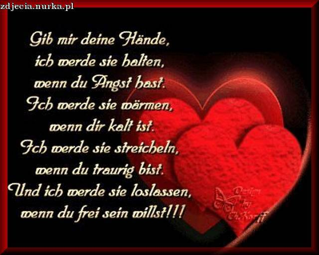 http://www.ecards4you.net/ecards_motive/motiv_liebe_55.jpg