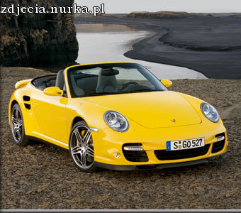 http://www.edmunds.com/media/roadtests/firstdrive/2008/porsche.911.turbo.cabriolet/08.porsche.911turbo.cabrio.340.jpg