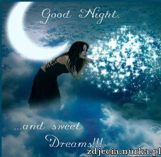 http://www.ekartki.pl/cards_files/23/23330_GoodNight.jpg