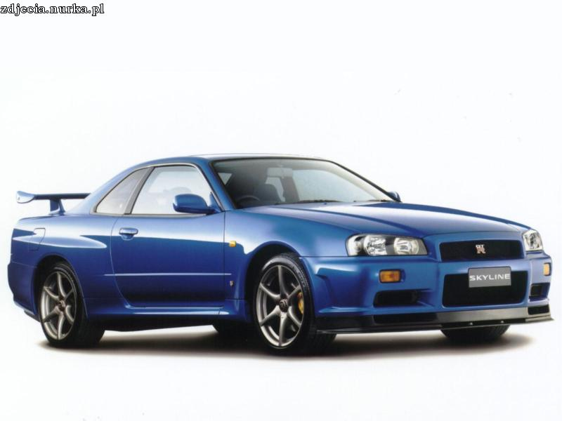 http://www.exoticcarsite.com/pictures/Cars/nissan/skyline_r34_gtr/nissan_skyline_r34_gtr-3.jpg