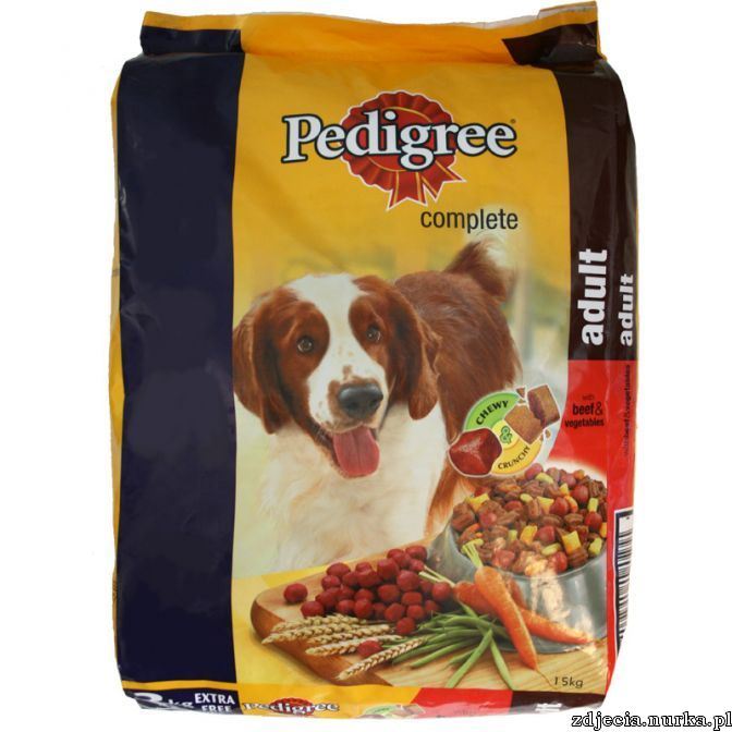 http://www.farmway.co.uk/pet-1/dog-3/dog-food-11/pedigree-complete-vegetable-1052-761_zoom.jpg