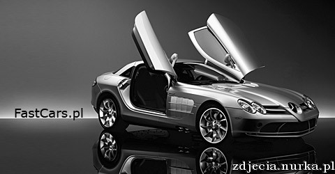 http://www.fastcars.pl/wp-content/themes/fastcars/images/main.jpg