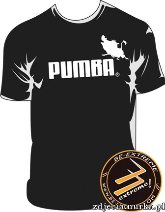 http://www.favourite-t-shirt.com/data/media/1/tshirt_pumba.jpg