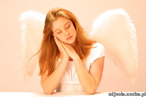 http://www.feelneed.com/Images/Angel/images/Angel_doll_05.jpg