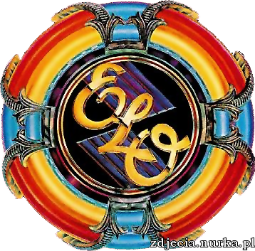 http://www.frankwebs.com/mibajo/WIPSongs/images/Elo_logo.png