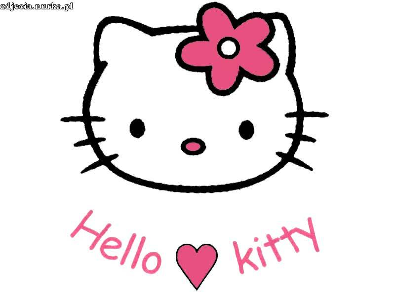 http://www.hello-kitty.co.uk/gfx/pictures/hello_kitty_wallpaper_Hello-Kitty_800x600.jpg