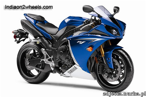 http://www.indiaon2wheels.com/wp-content/uploads/2009/09/2010-yamaha-r1.jpg