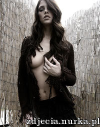 http://www.joblo.com/newsimages1/ashley-greene.jpg