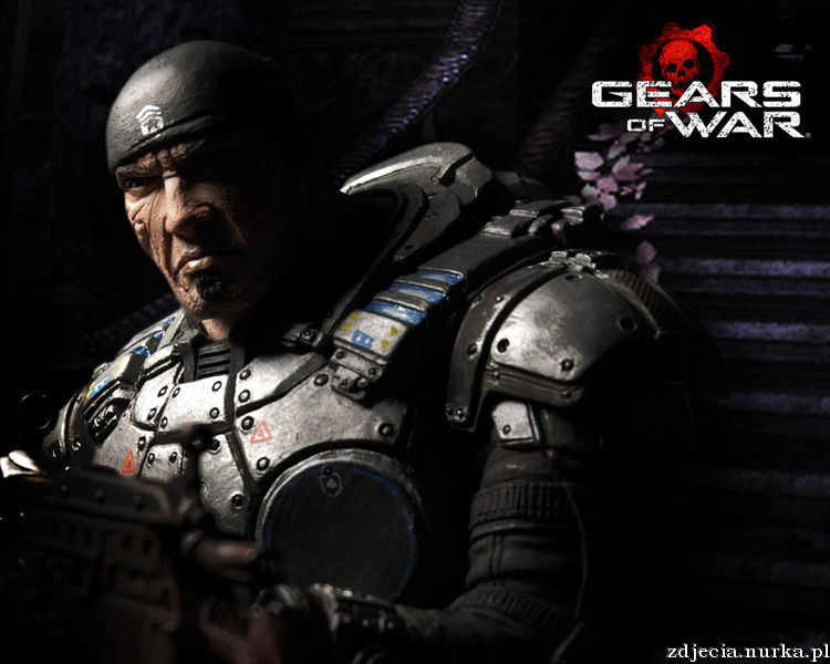http://www.juegos.es/blog/wp-content/uploads/2008/10/gears-of-war-2.jpg