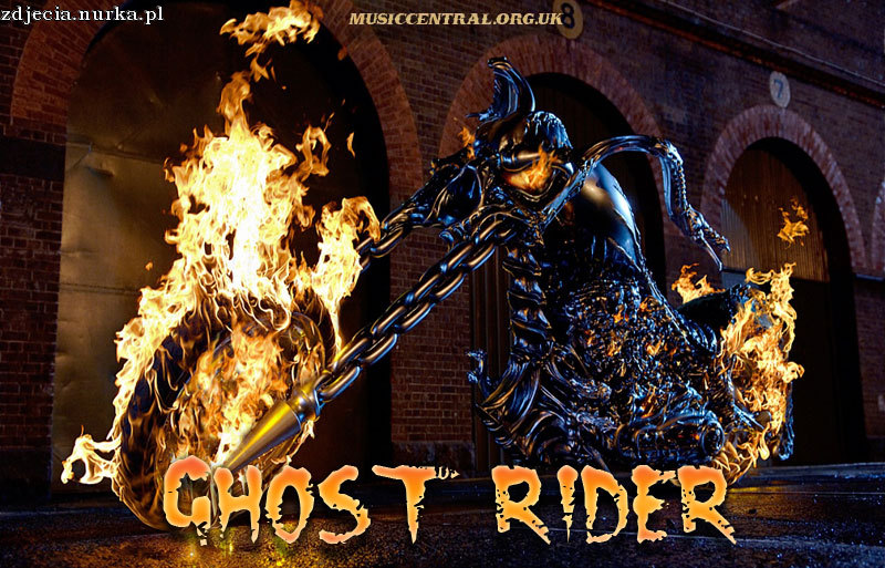 http://www.motorpsychorealms.org.uk/spacedout/images/Ghost-Rider.jpg