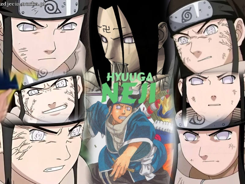 http://www.naruto-pictures.us/uploads/thumbs/Many_Picture_of_Neji_Wallpaper_Image.jpg