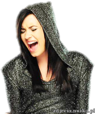 http://www.officialpsds.com/images/thumbs/Demi-Lovato-psd47261.png
