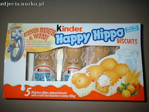 http://www.overpackaging.com/images/kinder-hippo.jpg