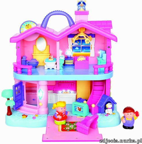http://www.penguins.foxnet.pl/fisher-price/images/stories/FOTO2009/kid%20domek%20roz.jpg