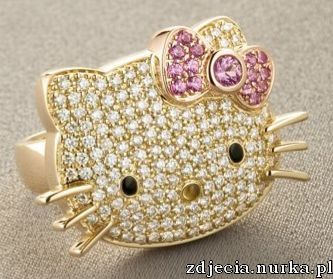http://www.popgadget.net/images/hello-kitty-pave-ring.jpg