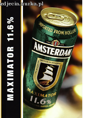 http://www.premiumbeers.com.co/images/Maximator.jpg