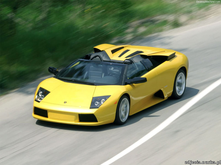 http://www.skinz.org/cars/lamborghini-wallpapers/lamborghini-murcielago-roadster-wallpapers-4.jpg