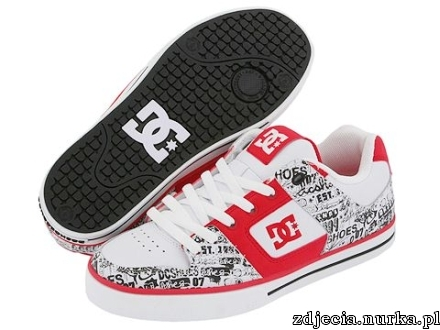 http://www.sneakerobsession.com/wp-content/uploads/2008/04/dc-shoes-pure-xe.jpg
