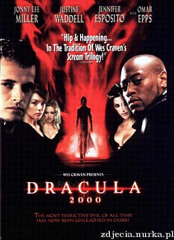 http://www.soundtrackcollector.com/images/movie/large/Dracula_2000.jpg