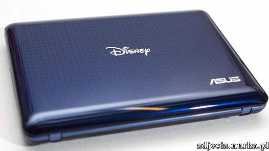 http://www.tcmagazine.com/images/news/Hardware/Asus/Asus_Disney_Netpal_01.jpg