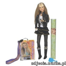 http://www.top-toys-kids.com/images/amazon/hannah-montana.jpg