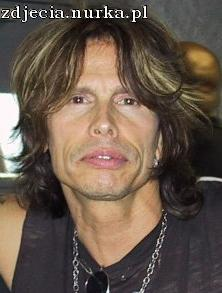 http://www.topnews.in/files/Steven-tyler-5585.jpg
