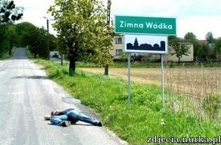 http://www.virango.pl/files/images/zimna%20wodka_0.jpg