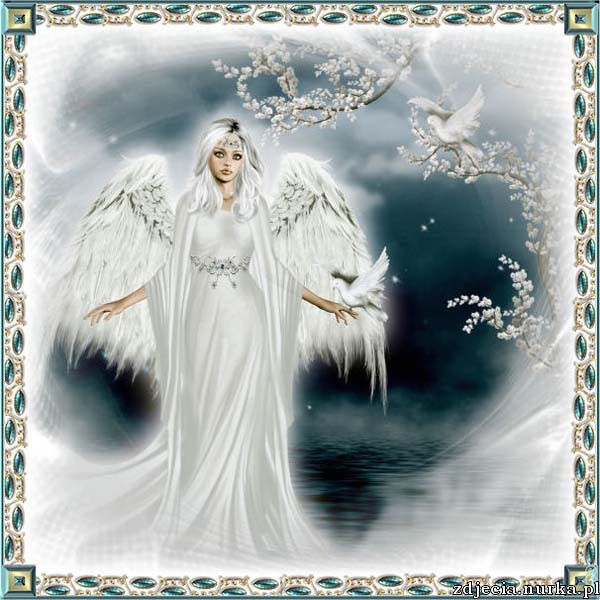http://www.witchyswikkedgraphix.com/categories/Angels/angel%20%2850%29.jpg